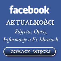 Polecamy nasz fanpage na Facebooku.