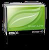 Pieczątka Colop Green Line