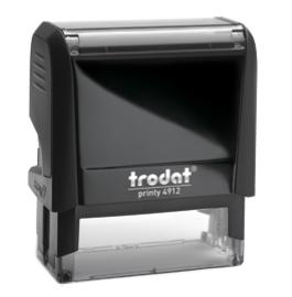 Automat Trodat